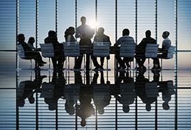 Editorial Council & Editorial Board